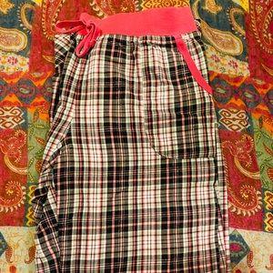 B1G1 Victoria's Secret Pajama Pants